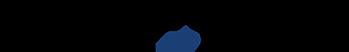 Carneghi-Nakasako Logo