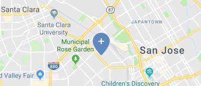 Office Location | Carneghi-Nakasako & Associates